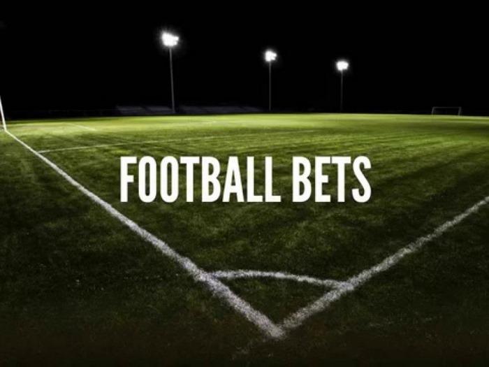 پیش بینی مسابقات فوتبال