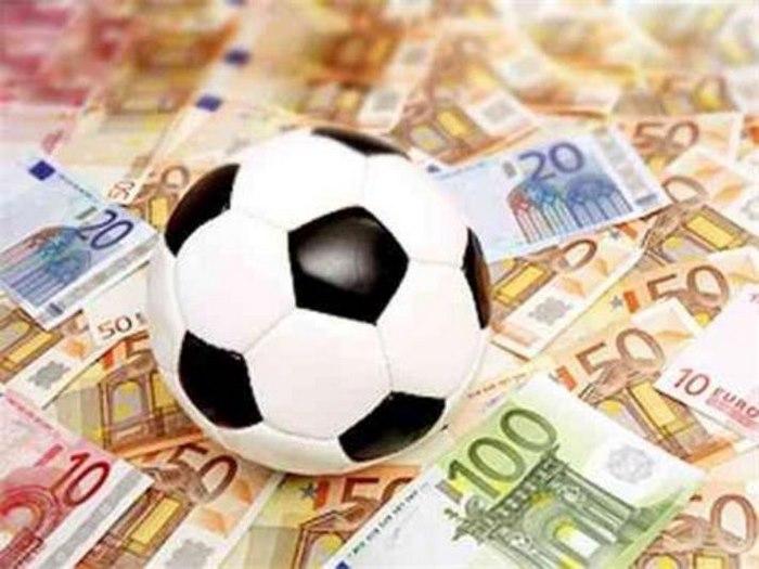 سایت معتبر پیش بینی فوتبال