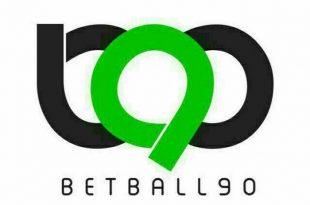 سایت شرط بندی betball90 (بت بال 90)