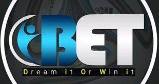 سایت ibet