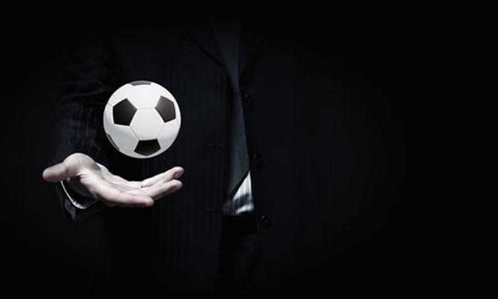 سایت شرط بندی فوتبال کنزو