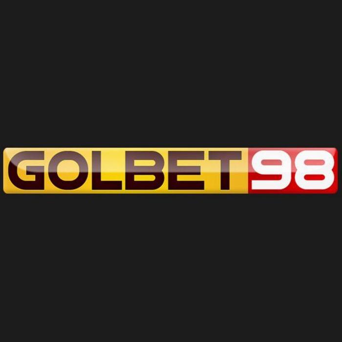 سایت golbet 98
