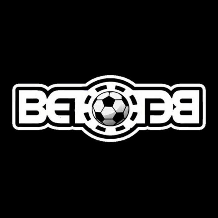 سایت بت و بت (BetoBet)