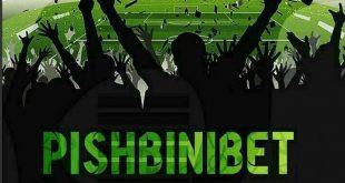سایت Pishbini (پیش بینی)