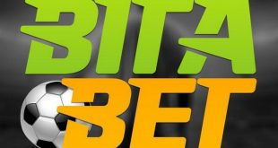 بیتابت (BitaBet)