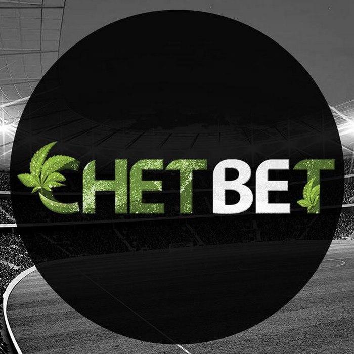 چت بت (Chetbet)