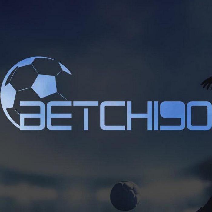 betchi90 (بت چی 90)