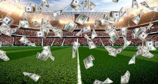 سایت پیش بینی فوتبال معتبر در ایران و جهان کدام است