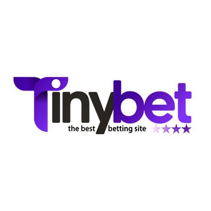 تاینی بت (Tinybet)