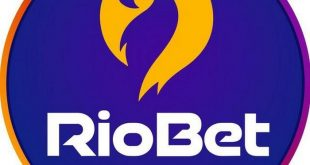 ریو بت (RioBet)