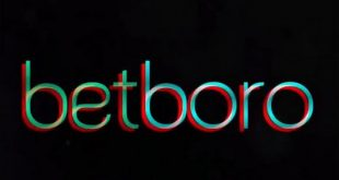 سایت betboro