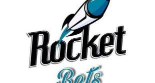 بازی انفجار راکت