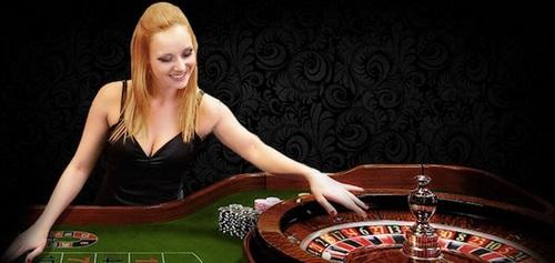 سایت شرط بندی roulette
