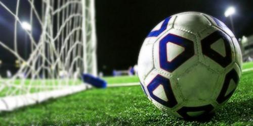 هزینه کتاب شرط بندی فوتبال