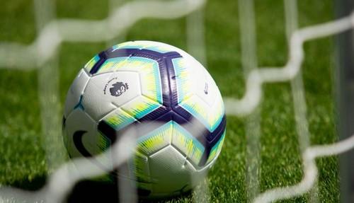 کتاب آموزش شرط بندی فوتبال