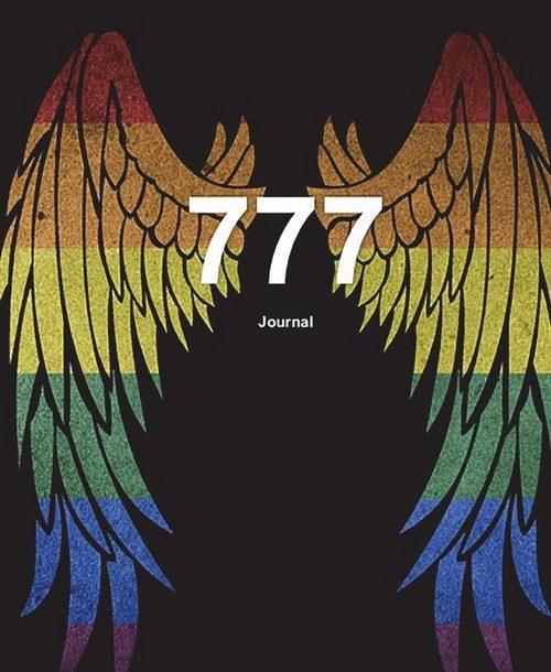 استراتژی 777