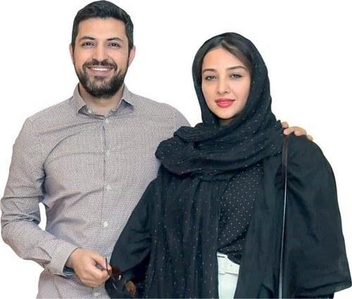 جنجالی ترین حاشیه های 2021 بازیگران ایرانی چیست؟