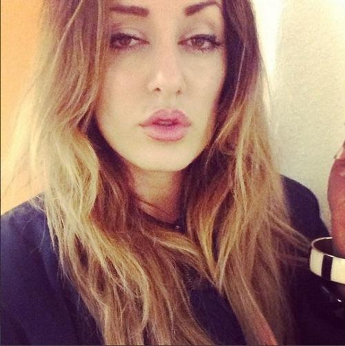 نیکیتا سوسنی