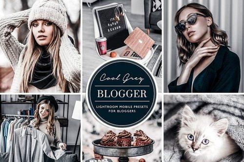 معنی بلاگر در اینستاگرام چیست؟