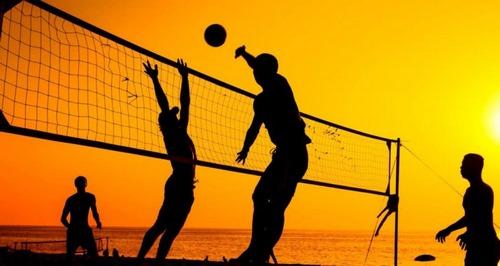 هندکپ در شرط بندی والیبال