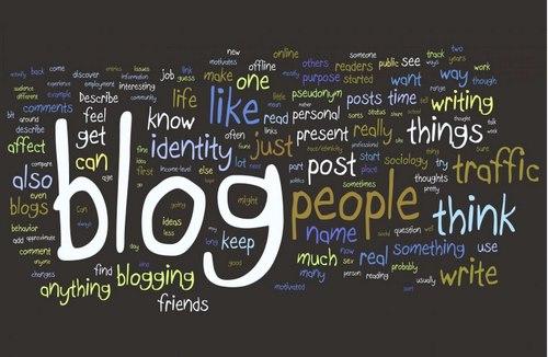 درآمد بلاگر های خارجی چقدر است؟