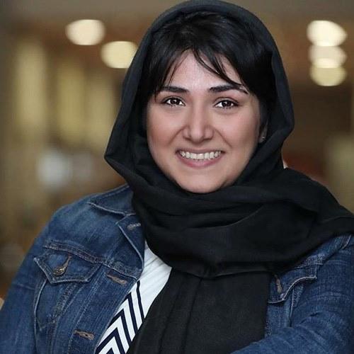 استایل محبوب ترین سلبریتی ایرانی