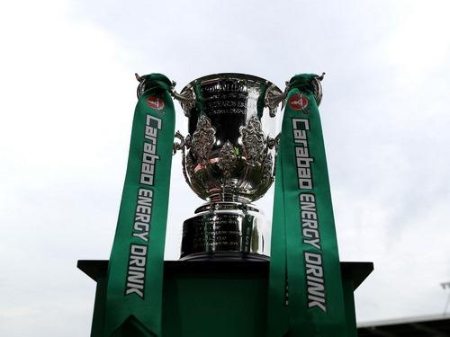 تیم های حاضر در لیگ کنفرانس اروپا در سال 2021 چیست؟
