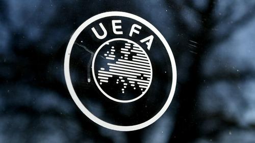 زمان بندی مسابقات لیگ کنفرانس اروپا به چه صورت است؟