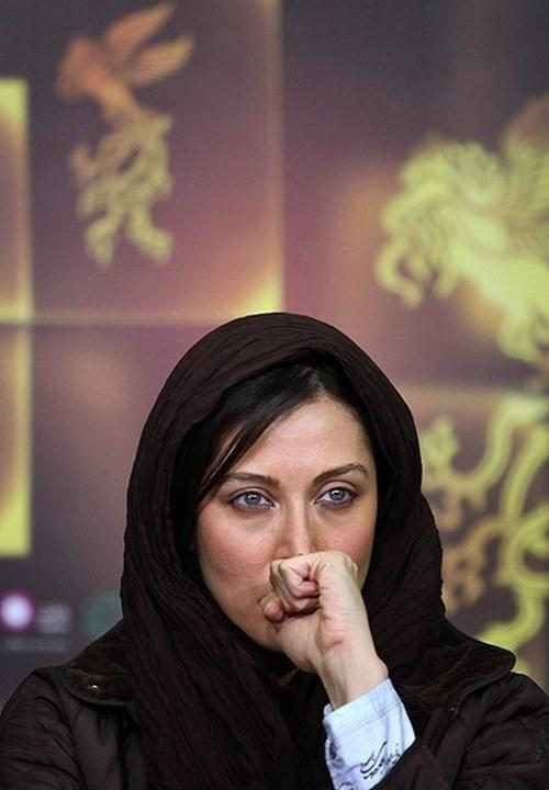 زیباترین سلبریتی زن ایرانی