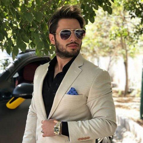 پولدارترین سلبریتی های ایرانی در خارج از کشور