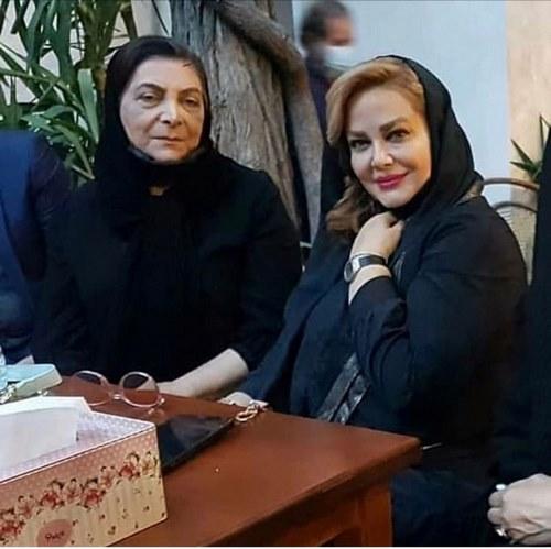 حواشی اینستاگرام بازیگران ایران به چه صورت می باشد؟