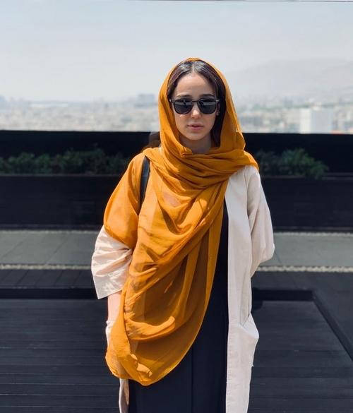 درآمد ساقی حاجی پور