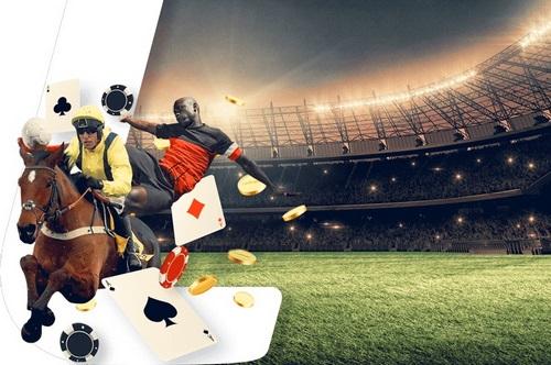 بهترین سایت شرط بندی جهان فوتبال