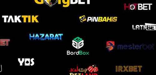 آیا سایت های ایرانی هم این بازی را در دسترس قرار داده اند؟